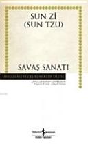 Savas Sanati book