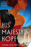 His Majesty s Hope
