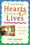 Touching Hearts  Changing Lives