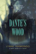 Dante s Wood