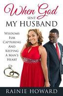 When God Sent My Husband