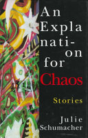 An Explanation for Chaos