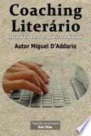 Coaching literario