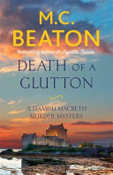 Death of a Glutton