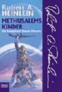 Methusalems Kinder