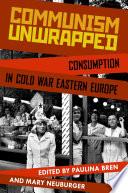 Communism Unwrapped