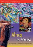 Africa in Florida