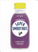 download ebook super smoothies pdf epub