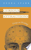 Curious Attractions Free download PDF and Read online