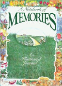 A Notebook of Memories