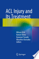 ACL Injury and Its Treatment