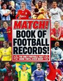 Match! : ...