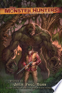 Monster Hunters  Survival Guide