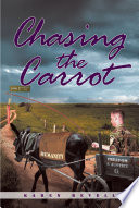 Chasing The Carrot