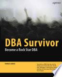 Dba Survivor