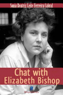download ebook chat with elizabeth bishop pdf epub