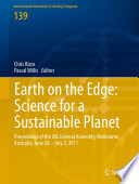 Earth on the Edge  Science for a Sustainable Planet