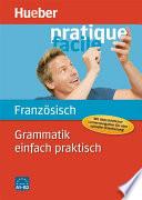 Grammatik einfach praktisch – Französisch