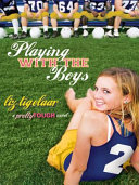 download ebook playing with the boys pdf epub