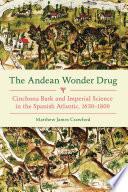 The Andean Wonder Drug