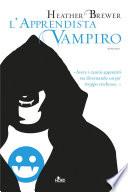 L apprendista vampiro