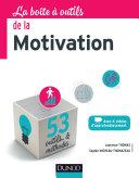 download ebook la boîte à outils de la motivation pdf epub