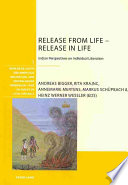 download ebook release from life, release in life pdf epub
