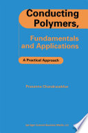 Conducting Polymers  Fundamentals and Applications