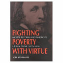 Fighting Poverty with Virtue