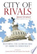 City of Rivals