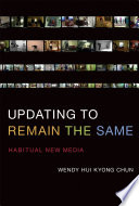 Updating to Remain the Same Book PDF