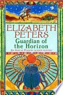 Guardian of the Horizon Book PDF