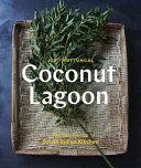 Coconut Lagoon Book PDF