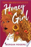 Book Honey Girl