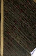Biblisch Namen und Chronik Buch darjnn die Hebraische  Chald  ische  Syrische  Griechische und Lateinische  Namen Gottes und des Herrn Christi  Item der Menschen  V  lker     so in der Heyligen Schrift f  rkommen     zu erst verdolmetschet und mit gr  ndtlich