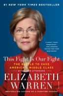 download ebook this fight is our fight pdf epub