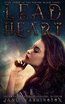 Book Lead Heart
