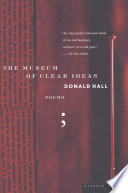 The Museum of Clear Ideas