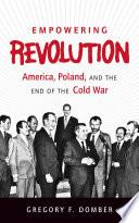 Empowering Revolution