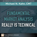 download ebook fundamental market analysis really is technical pdf epub