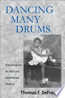 Dancing Many Drums Book PDF