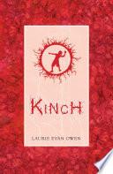download ebook kinch pdf epub