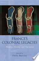 France   s Colonial Legacies