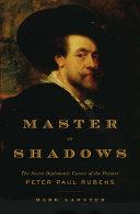 download ebook master of shadows pdf epub