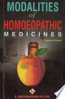 Modalities of Homoeopathic Medicines