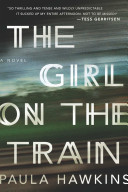 The Girl on the Train  Movie Tie In