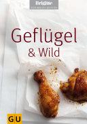 Geflügel & Wild