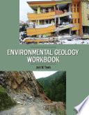 Environmental Geology Workbook