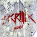 Drum Score Bangarang Skrillex Feat Sirah