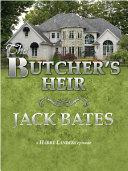 The Butcher's Heir